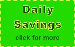 DailySpecial_Daily