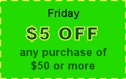 DailySpecial_Friday