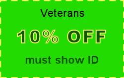 DailySpecial_Veterans